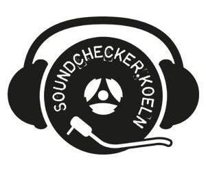 Soundchecker Interview